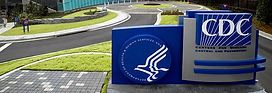 Picture Link to CDC website