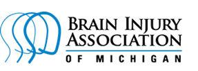 Brain Injury Association Link