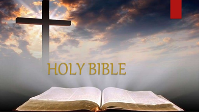 Pic of holy bible.png