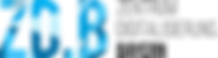 zdb_logo-200x53-1x.png