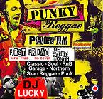 punky-reggae-party.jpg
