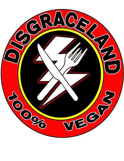 LOGO100 vegan (1)_edited_edited.jpg