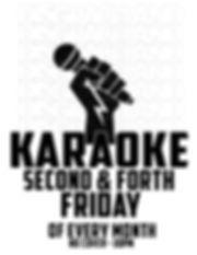 Next Friday .jpg