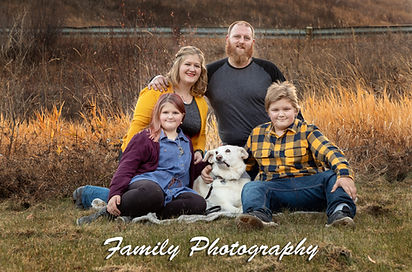 Family Photography.jpg