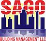 Sago-Logo.png