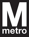 Wmata logo.png