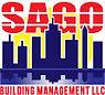 sagobm-logo1.jpg