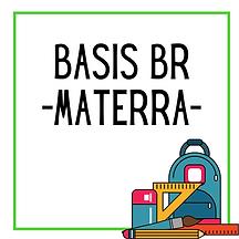 basis (1).png