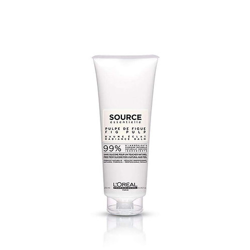 Radiance System Masque
