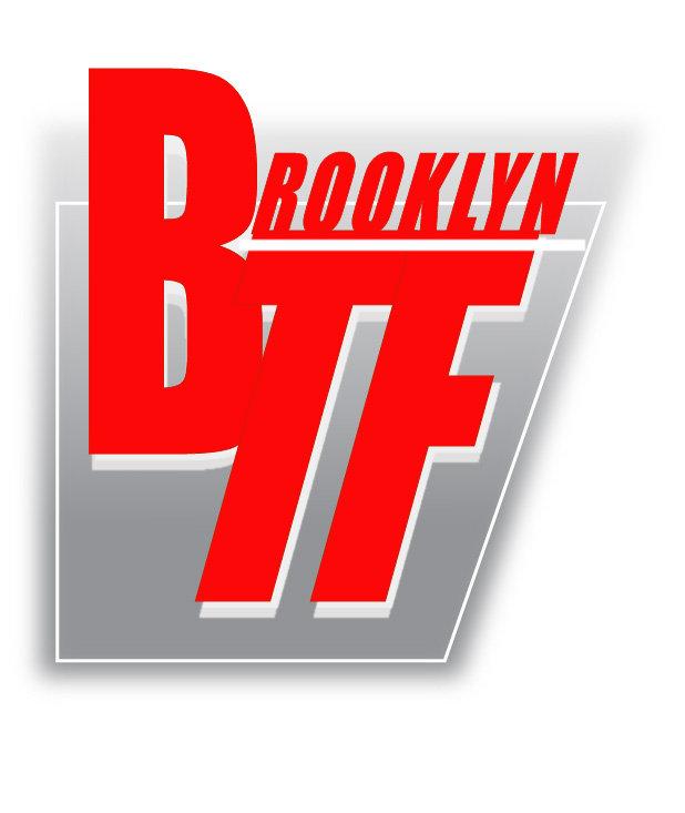 BTF logo PP.jpg