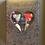 Thumbnail: Chocolate Heart 8
