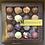 Thumbnail: Chocolate 16