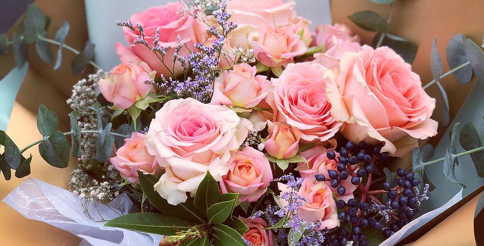 Opricat Rose