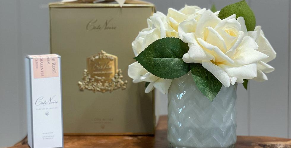 Perfumed Premium Rose