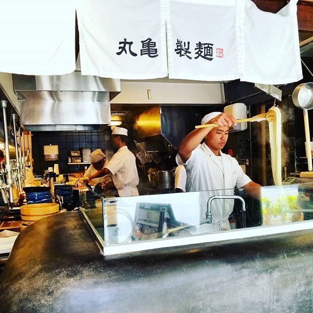 Freshy fresh Udon 🍲.jpg