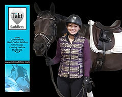 Sponsored Riders:Horses Template Peck.jp