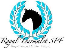 LOGO Royal Tourmalet SPF.jpeg