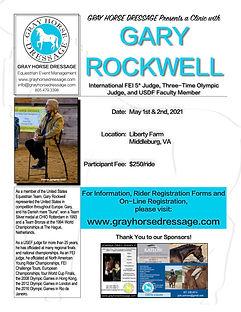 2021 Clinic Flyer - Rockwell.jpg