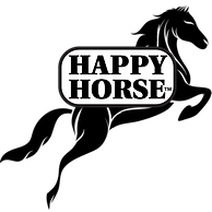 HAPPYHORSELOGO.png