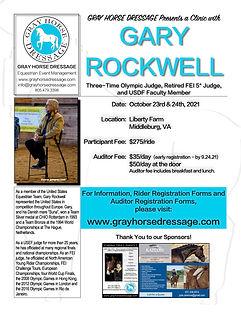 10-2021 Rockwell Clinic.jpg