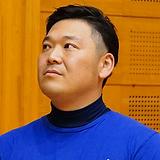 樋澤.png