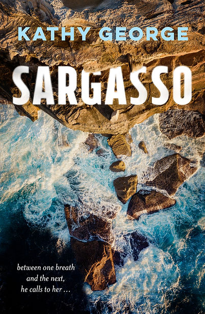 Sargasso_HiRes_edited.jpg