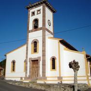 Iglesia (19).jpg