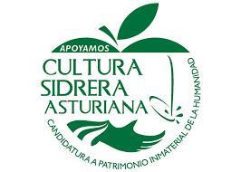 Pimiango será embajador de la cultura sidrera