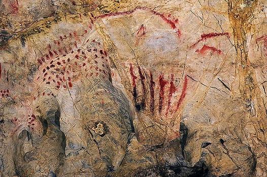 Cueva del Pindal.jpg