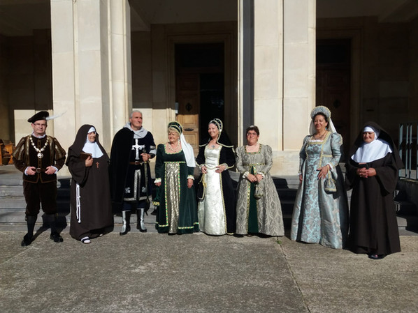 La Corte Mansolea en Tarazona