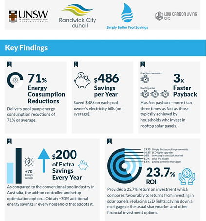 Infographic ClickableImage.jpg