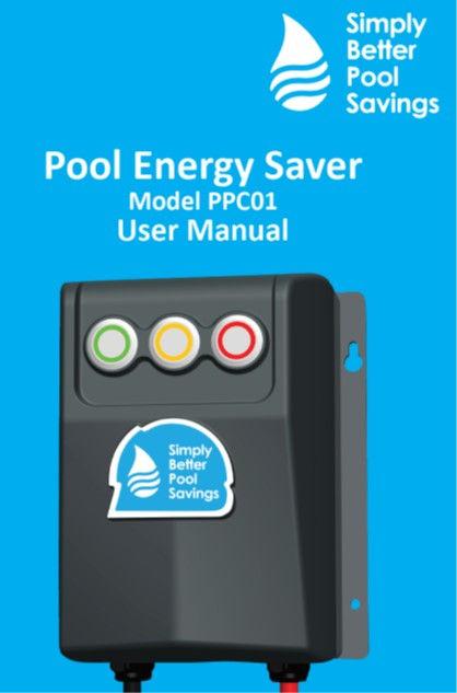 EnergySaver UserManual SBPS CoverImage.j