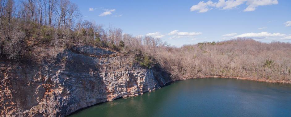 Mead's Quarry