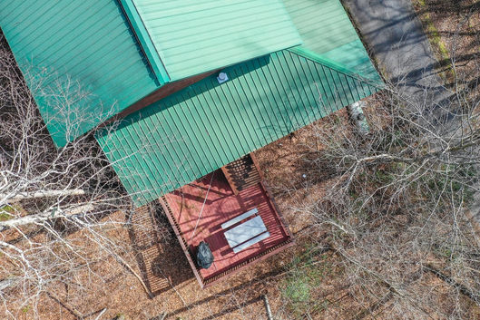 cabin from above.jpg