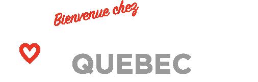 Intro_surfoncé_avecrouge.png
