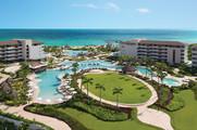 Dreams-Playa-Mujeres-Aerial-002-AR 2.jpg