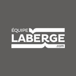 ÉQUIPE_LABERGE.jpg