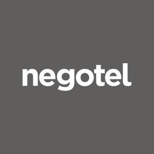 NEGOTEL.jpg