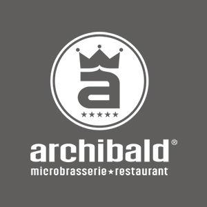 ARCHIBALD.jpg