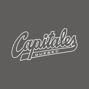 CAPITALES.jpg