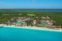 Dreams-Playa-Mujeres-Aerial-001-AR.jpg
