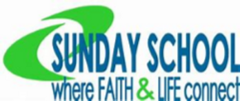 Sunday school graphic.png