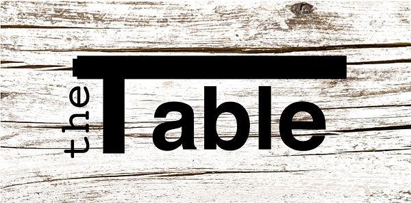 The table jpeg file.jpg