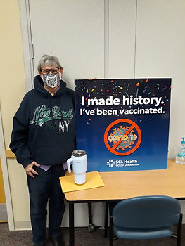 pbvaccinated.jpg