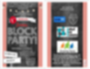 Block party graphic on one page.PNG
