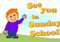 Sunday school graphic2.png
