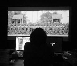 mixing SWOL_OneCoolSoundStudio_edited
