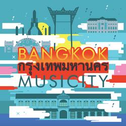 Bangkok_Musicity