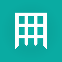 WestminsterBusinessSchool-logo