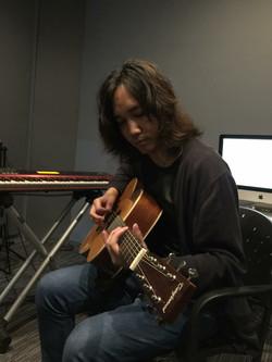 nannnue_acoustic_1